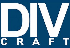 Межкомнатные двери - DIVcraft grup / Usi de interior - DIVcraft  grup фото 1