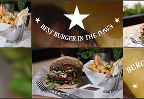 Loft Burger Bar фото 1