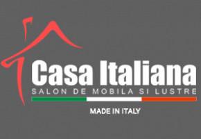 Casa Italiana фото 1