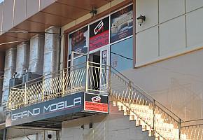 Мебельный магазин Grand Mobila фото 1