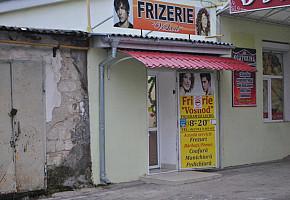 Frizerie Voshod фото 1