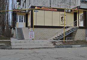 Millenium фото 1
