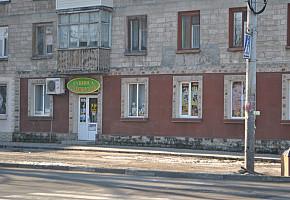 Продуктовый Магазин - Evridica (Северный вокзал) / Alimentara Evridica (Gara de Nord) фото 1
