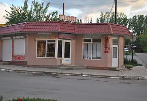 цветочный магазин Magnolia фото 1