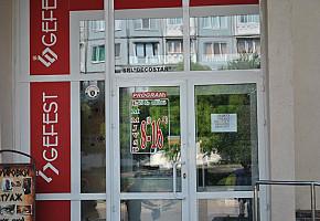 Магазин бытовой техники Gefest фото 1