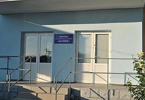 Центр скорой медицинской помощи Alvimed фото 1
