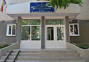 центр для подготовки медицинских и фармацевтических работников со средним образованием фото 1