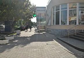 Аптека - Orient / Farmacia фото 1