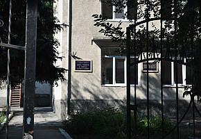 младшая школа лицей им М.Эминеску фото 1