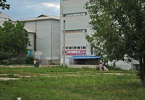 Теоретический лицей им. В. Александри фото 1