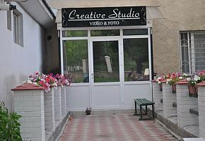 видео и фото Creative Studio фото 1
