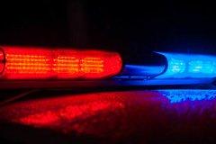 В Бельцах грабитель вырвал сумочку у прохожей, злоумышленника задержали