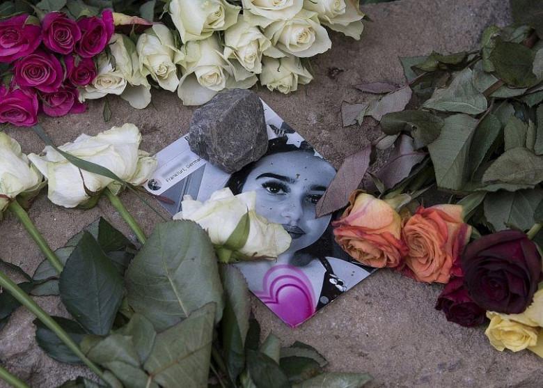 Убивший девочку из Молдовы в Германии признан виновным фото 2