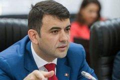 Молдову сделают привлекательной для инвесторов