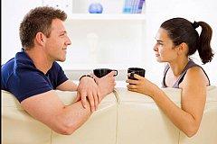 Мозг мужчин и женщин стареет неодинаково - исследование