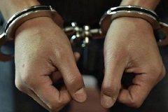 В селе Крокмаз мужчину забили молотком после распития спиртных напитков