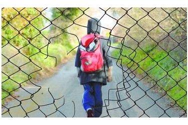 В Гагаузии за год из дома ушли 47 детей: юная комратчанка сбегала 16 раз