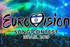 Украина может не поехать на «Евровидение» из‐за России