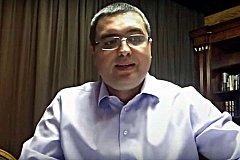 Усатый: Плахотнюк поручил Шору набрать не менее 15 мандатов на выборах