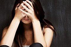 В Хынчештах муж отправил жену за границу, а родную 15-летнюю дочь превратил в любовницу
