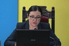ЦИК: Граждане поддержали инициативу о сокращении числа депутатов