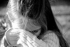 В Страшенах девочка осталась сиротой из-за пьяных братьев