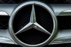 Специалисты назвали пять самых «мужских» автомобилей