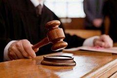 Убивший 5-месячную внучку житель Теленешт осужден на 10 лет