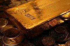 Румыния намерена вернуть в страну золотой запас