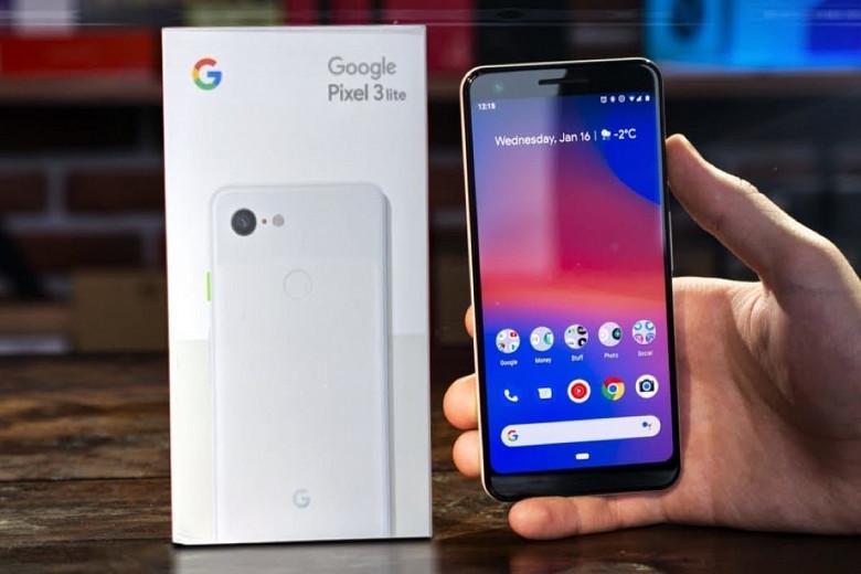 Названы самые ожидаемые смартфоны 2019 года фото 3