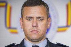 Пынзарь: Полиция обеспечит защиту личной жизни граждан
