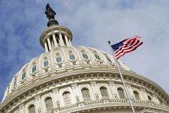 Конгресс США запретил «российский Крым» и хочет знать про деньги Путина