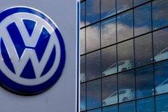 Volkswagen уволит до 7000 сотрудников в ближайшие пять лет