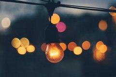 Жители домов на Рышкановке и Буюканах останутся без электричества