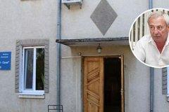Экс-директор бельцкого водоканала обвиняется в превышении служебных полномочий