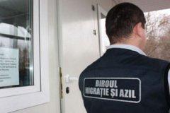 На прошлой неделе более 10 иностранных граждан обязали покинуть Молдову