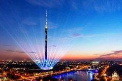 Бельцкие танцоры вернулись с призовыми кубками московского фестиваля