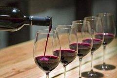 Молдавское вино вновь произвело фурор на крупнейшей в Европе выставке