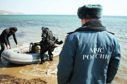 В Крыму нашли и ликвидировали 500-килограммовую авиабомбу времен войны фото 3