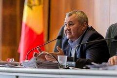 В Бельцах муниципальный советник предложил лишить мэра положенной премии