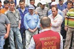 Пресса: Бывший соцлагерь импортирует работников из Украины и Молдовы