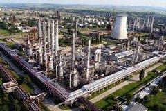 Фирма из Молдовы купила комбинат по производству синтетического каучука в Румынии