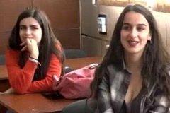 Ученики из Франции провели неделю в Республике Молдова