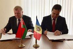 Молдова и Беларусь расширят сотрудничество в туризме