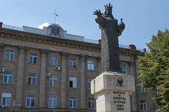 В Бельцах принимают заявки на участие в конкурсе на звание лучшего предпринимателя