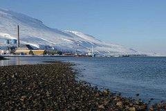 Названы катастрофические последствия глобального потепления для Арктики