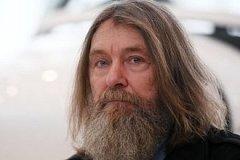 Путешественник Федор Конюхов попал в новый шторм и гребет голодным