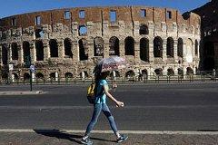 В Италии верховный суд признал внешность неважной для изнасилования