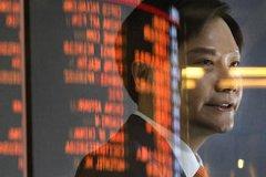 Глава Xiaomi решил раздать миллиард долларов на благотворительность
