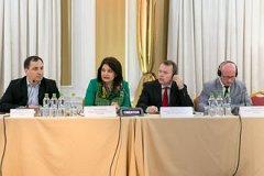 Молдова обратится к опыту стран ОБСЕ в утверждении языкового многообразия